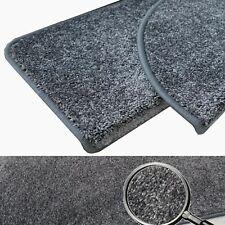 "Premium Staircase Stair Matt "" Sparkle Grey with Glitter "" Semicircular or"
