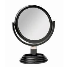 Miroirs noir pour la décoration intérieure