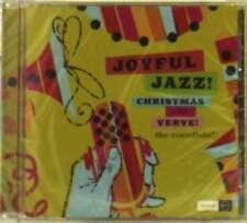 CD de musique vocal jazz compilation pour Jazz