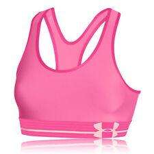 Brassières de fitness taille S pour femme