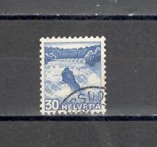 SVIZZERA CH 295 - 1936 - MAZZETTA  DI 50 - VEDI FOTO