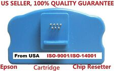 Epson cartridge chip resetter 4400 7600 9600 4800 4880 7800 9800 7880 9880 reset