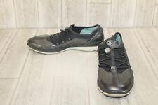 Ecco Lynx Casual Shoes, Women's Size 41 (US 10-10.5), Black