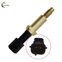 NEW Engine Cylinder Head Temperature Sensor 2.0L 2.3L 2.5L 8S4Z-6G004-A US