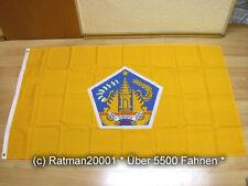 Fahnen Flagge Bali Indonesien - 90 x 150 cm