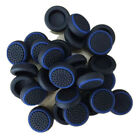 4X Controller Thumb Stick Grip Joystick Cap Cover Analog 360 For PS3 PS4 XBOX*