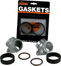 Intake Manifold Seal Kit  James Gasket 27062-78-2