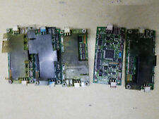 original circuit board RZA0492  for Mitsubishi printing  press