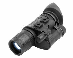 ATN NVM14-2 Night Vision Monocular Multi Purpose System Gen. 2+ (NVMPAN1420)