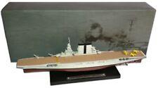 Atlas De Agostini Ship For War Uss Saratoga Battleship 1/1250