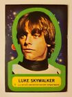 1977 Topps Star Wars Series 1 Trading Cards 18