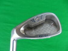 HONMA® Single Iron(Wedge): Beres MG701 2Star #11 Flex:R / Left