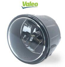 Valeo Front Left or Right Clear Halogen Fog Light For Infiniti FX45 Nissan Juke
