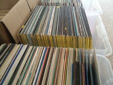 Vinyl Records Store - 33s Lps Albums - Buy One or Many - You Choose - All Genres