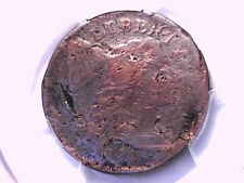 1794 Large Cent PCGS Genuine Tooled - AG Details Head of 1794 33805005
