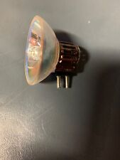 REPLACEMENT BULB FOR CHINON 6100 150W 120V NOS new old stock