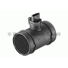 Luftmassenmesser - Bosch 0 281 002 184