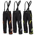 Klim K20 Kaos Mens Cold Weather Winter Sports Snowmobile Pants