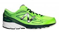 New Balance M870GG4 Running men's shoes Green Original NWB