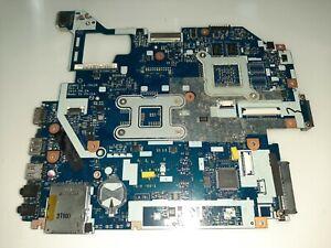 Placa Base Acer Aspire E1-571G Socket rPGA989 Motherboard Q5WV1 LA-7912P Rev 2.0