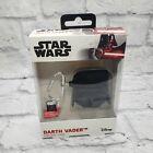 Disney Star Wars PowerSquad AirPods Silicone Case 1st & 2nd Gen Compatible
