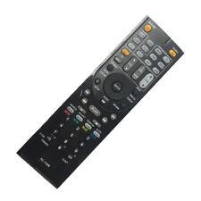 For ONKYO TX-SR703S TX-SR705S TX-SR605S TX-RZ610 A/V AV Receiver Remote Control
