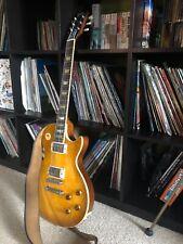 Gibson Les Paul Classic 1997 Lollar Imperials