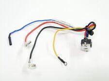 NEW TRAXXAS T-MAXX 2.5 EZ Start Wire Harness RW19