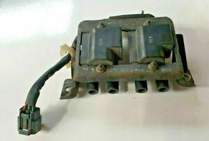 MX5 MK2 MK2.5 NB NBFL 1998-2005 1.6 Coilpack B6MC Ignition Coil