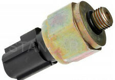Jeep Cherokee XJ & Other 1997-2002 - Power Steering Pressure Switch - 56027906AB