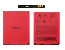 Original HTC BL01100 Battery For HTC Desire C / HTC Golf A320E Battery New