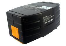 BATTERIA nuova per Festool TDD12 TDD12ES TDD12FX 489 003 NI-MH UK STOCK