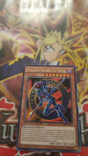 Carte Yu-Gi-Oh! Magicien Sombre du Chaos DPRP-FR013 Rare Française /des ténèbres