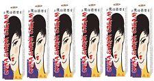 6 Nasstoys China Shrink Cream Female Vagina Vaginal Tightener Enhancer 0.5 oz