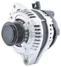 ALTERNATOR (11775) REMAN FITS 14-16 HONDA ODYSSEY 3.5L-V6/130AMP