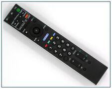 Ersatz Fernbedienung für SONY TV KDL-52W4500 | KDL-52W4710 | KDL-52W4730