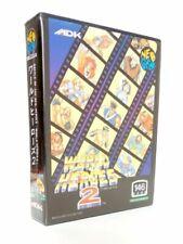 Jeux vidéo pour SNK Neo Geo AES SNK
