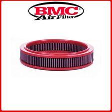 Filtro Aria BMC FB158//01#36 PER SEAT IBIZA II 2.0 MPI GTI 115CV DAL 93 /> 96