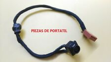 Conector DC jack Sony Vgn-AR con cable 4 pin    1930002