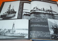 THE IMPERIAL JAPANESE NAVY 14 #0922