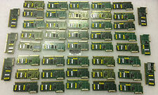 HP Smart Array P410  256MB  SAS Controller Cache Memory  462919-001 462974-001