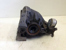 MERCEDES BENZ W205 C63 AMG LSD REAR DIFFERENTIAL A2053505215