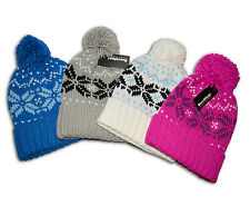 CAP HAT CAP HEADGEAR CHEERLEADER SNOW BLUE BABY BLUE BLUE WHITE