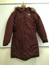The North Face Parka Outdoor Coats & Jackets for Women
