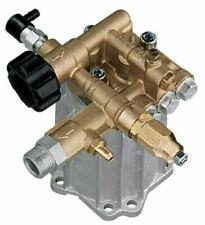 Annovi Reverberi AR42940 AR42518 AR43061 Pressure Washer PUMP HEAD COMPLETE