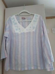 Top By MONSOON size 20 free P&P