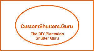 CustomShutters.Guru