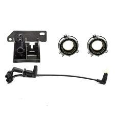 OEM NEW 4x4 Vacuum Solenoid Valve Line Hub Lock Axle Actuators 04-08 Ford F-150