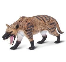 HYAENODON GIGAS Dinosaur 100126 ~ New for 2018! ~  Free Ship/USA w/$25+ SAFARI