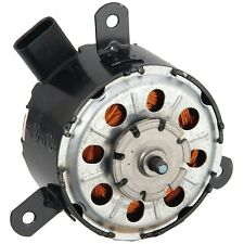 NEW VDO PM9088 Engine Cooling Radiator Fan Motor fits Buick Cadillac Chevy
